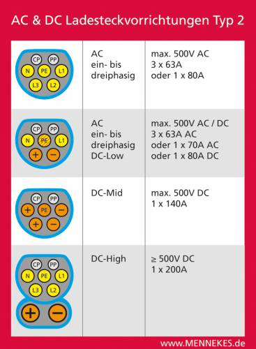 How To Step Down 230vac To 24vdc further PoE Switch furthermore Power Diagrams furthermore 2 5mm Jack Wiring Diagram in addition Led Panel 1up. on dc power adapter diagram